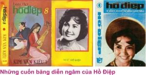 10 Ho Diep 4