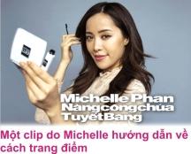 10 Michelle 2