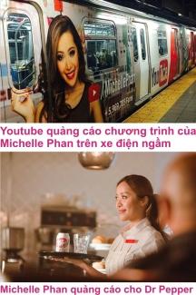 10 Michelle 5