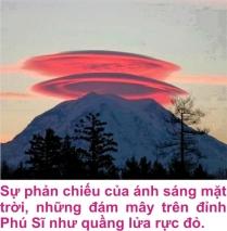 2 Phu si 1