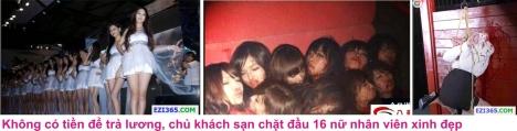 3 Chat dau 1