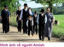 4 Nguoi Amish 1
