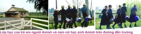 4 Nguoi Amish 3