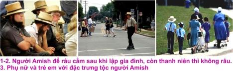 4 Nguoi Amish 6