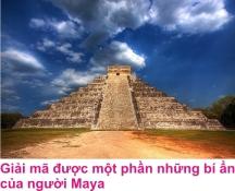 5 Nguoi Maya 1