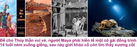 5 Nguoi Maya 3