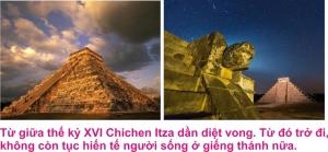 5 Nguoi Maya 4