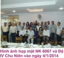 6 HNC hop mat 4-1