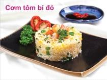 7 Com tom