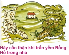 8 Rong ho 2