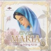 9 Ave Maria 1