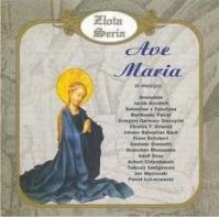 9 Ave Maria 3