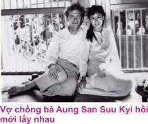 9 Ba San Suu Kyi 1