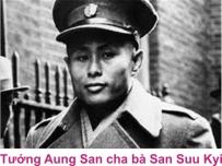9 Ba San Suu Kyi 3