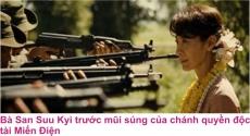 9 Ba San Suu Kyi 5