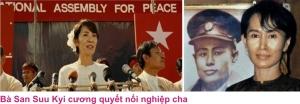 9 Ba San Suu Kyi 6