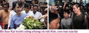 9 Ba San Suu Kyi 7