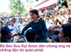 9 Ba San Suu Kyi 8