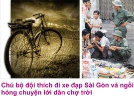 9 Cho troi 3