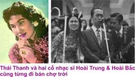 9 Cho troi 4