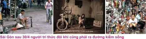 9 Cho troi 6