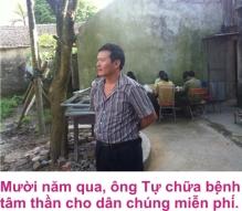 9 Chua benh 2