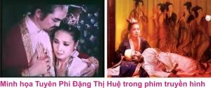 9 Dang Thi Hue 2