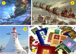 9 Gia Noel 2