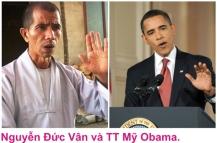 9 Ging Obama A1