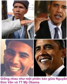 9 Ging Obama A2
