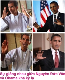 9 Ging Obama A3