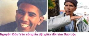 9 Ging Obama A4