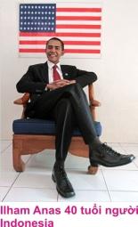 9 Ging Obama B1