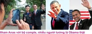 9 Ging Obama B2