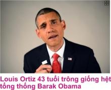 9 Ging Obama C1