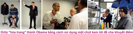 9 Ging Obama C2