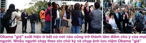 9 Ging Obama C3