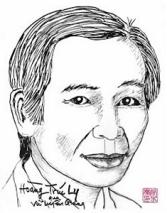 9 Hoang-Truc-Ly