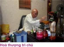 9 Khong an cho 1