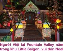9 Khu pho Viet 1