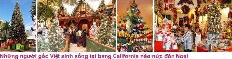 9 Khu pho Viet 4B