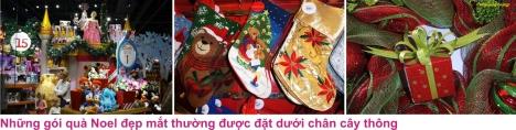 9 Khu pho Viet 5B