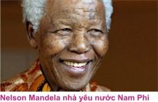 9 Nelson Mandela 1