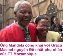 9 Nelson Mandela 2