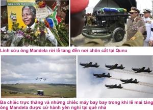 9 Nelson Mandela 3