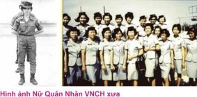 9 NS Anh Bang 2