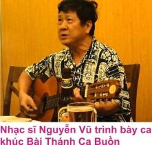 9 NS Nguyen vu