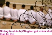 9 Tai tieng CIA 3