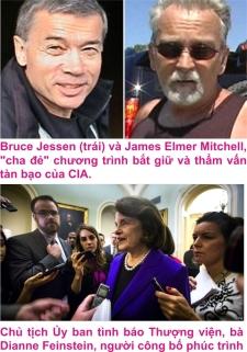 9 Tai tieng CIA 4