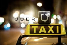 9 Taxi Uber 1